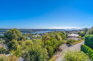 Photo 34: 212 French St in : Du Ladysmith House for sale (Duncan)  : MLS®# 854922