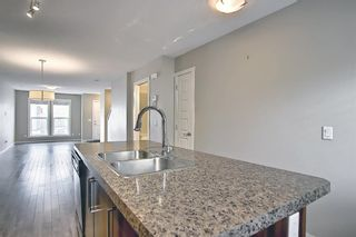 Photo 17: 525 Mckenzie Towne Close SE in Calgary: McKenzie Towne Row/Townhouse for sale : MLS®# A1107217