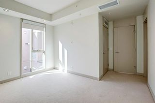 Photo 20: 404 2905 16 Street SW in Calgary: South Calgary Apartment for sale : MLS®# A1154199