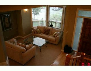 """Photo 5: 21683 90A Avenue in Langley: Walnut Grove House for sale in """"Madison Park"""" : MLS®# F1002997"""