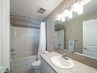 Photo 27: 115 Marquis Court SE in Calgary: Mahogany Detached for sale : MLS®# A1071634