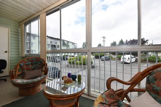 """Photo 17: 103 31850 UNION Avenue in Abbotsford: Abbotsford West Condo for sale in """"FERNWOOD MANOR"""" : MLS®# R2178233"""