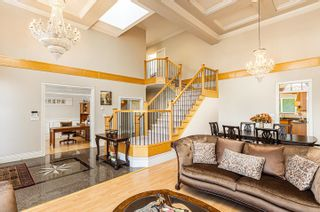 Photo 4: 8500 PIGOTT Road in Richmond: Saunders House for sale : MLS®# R2620624