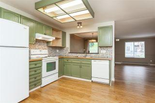 "Photo 6: 112 9299 121 Street in Surrey: Queen Mary Park Surrey Condo for sale in ""Huntington Gate"" : MLS®# R2365888"