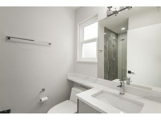 Photo 32: 3723 DAVIE Street in Abbotsford: Abbotsford East House for sale : MLS®# R2587646