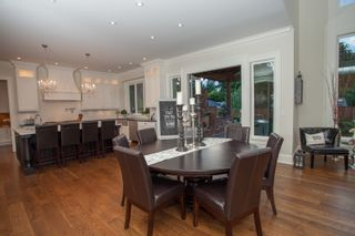 """Photo 47: 20419 93A Avenue in Langley: Walnut Grove House for sale in """"Walnut Grove"""" : MLS®# F1415411"""