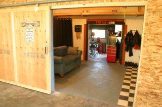 Photo 46: 21 McManus Road: Grindrod House for sale (Shuswap Region)  : MLS®# 10114200