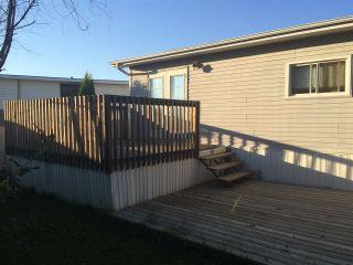 Photo 13: 1831 10770 Winterburn Road NW in Edmonton: Zone 59 Mobile for sale : MLS®# E4227749