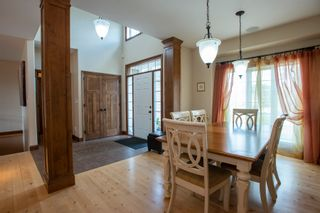 Photo 11: 22 Hardman Court in Winnipeg: Royalwood Residential for sale (2J)  : MLS®# 202116806
