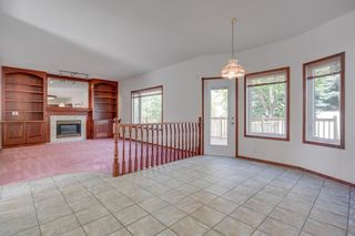 Photo 20: 508 SIERRA MORENA Place SW in Calgary: Signal Hill Detached for sale : MLS®# C4270387