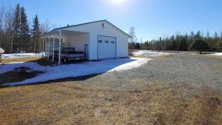 "Photo 9: 20350 S 97 Highway in Prince George: Buckhorn House for sale in ""BUCKHORN"" (PG Rural South (Zone 78))  : MLS®# R2353832"