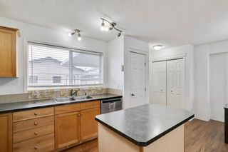 Photo 13: 72 Covepark Drive NE in Calgary: Coventry Hills Detached for sale : MLS®# A1105151