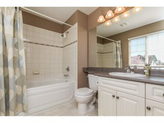 """Photo 12: 36014 STEPHEN LEACOCK Drive in Abbotsford: Abbotsford East House for sale in """"Auguston"""" : MLS®# R2158751"""
