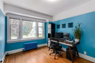 Photo 11: 1286 RENFREW Street in Vancouver: Renfrew VE House for sale (Vancouver East)  : MLS®# R2086745