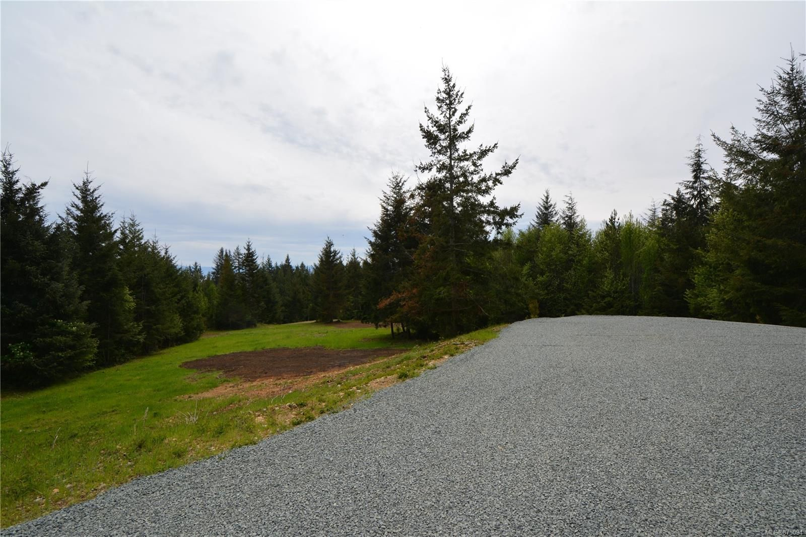 Main Photo:  in : Sk French Beach Land for sale (Sooke)  : MLS®# 875094