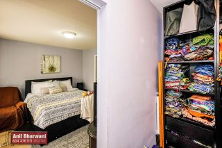 "Photo 25: 24113 102 Avenue in Maple Ridge: Albion House for sale in ""Homestead"" : MLS®# R2499816"