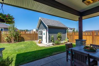 Photo 42: 3510 Willow Creek Rd in : CR Willow Point House for sale (Campbell River)  : MLS®# 881754