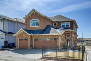 Main Photo: 178 VALLEY POINTE Way NW in Calgary: Valley Ridge Detached for sale : MLS®# A1097007