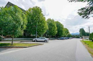 """Photo 3: 114 9422 VICTOR Street in Chilliwack: Chilliwack N Yale-Well Condo for sale in """"Newmark"""" : MLS®# R2590797"""