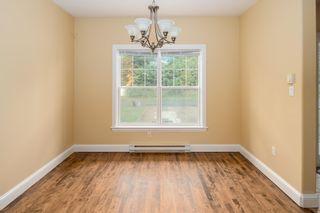 Photo 16: 137 Carnoustie Drive in Hammonds Plains: 21-Kingswood, Haliburton Hills, Hammonds Pl. Residential for sale (Halifax-Dartmouth)  : MLS®# 202117287
