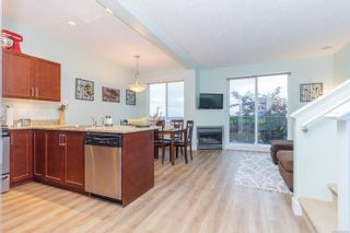 Photo 14: 915 North Hill Pl in : La Florence Lake Row/Townhouse for sale (Langford)  : MLS®# 858789