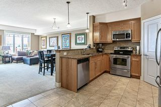 Photo 9: 1445 2330 FISH CREEK Boulevard SW in Calgary: Evergreen Apartment for sale : MLS®# A1082704