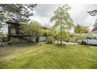 """Photo 36: 19558 64 Avenue in Surrey: Clayton House for sale in """"Bakerview"""" (Cloverdale)  : MLS®# R2575941"""