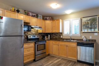 Photo 2: 56 1120 Evergreen Rd in : CR Campbell River Central House for sale (Campbell River)  : MLS®# 869807