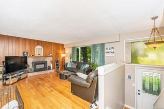 Photo 18: 555 Hallsor Dr in : Co Wishart North House for sale (Colwood)  : MLS®# 878368