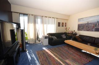 """Photo 6: 313 601 NORTH Road in Coquitlam: Coquitlam West Condo for sale in """"THE WOLVERTON"""" : MLS®# R2321188"""