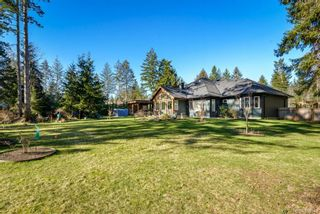 Photo 57: G 1962 Quenville Rd in : CV Courtenay North House for sale (Comox Valley)  : MLS®# 865943