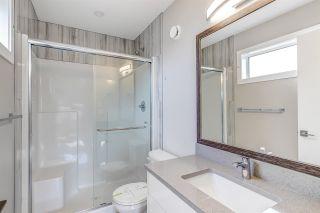 Photo 26: 9606 119 Avenue in Edmonton: Zone 05 House Half Duplex for sale : MLS®# E4237162