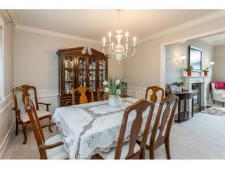 Photo 17: 1543 161B Street in Surrey: King George Corridor House for sale (South Surrey White Rock)  : MLS®# R2545351
