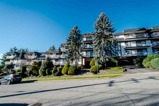"""Photo 15: 515 371 ELLESMERE Avenue in Burnaby: Capitol Hill BN Condo for sale in """"WESTCLIFF ARMS"""" (Burnaby North)  : MLS®# R2333023"""