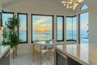 Photo 40: LA JOLLA House for sale : 4 bedrooms : 5850 Camino De La Costa