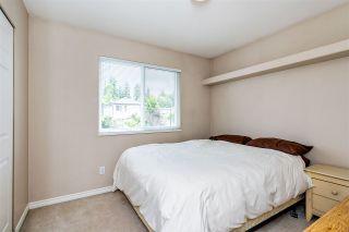 Photo 13: 24083 102 Avenue in Maple Ridge: Albion House for sale : MLS®# R2464748