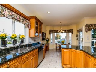 Photo 10: 5636 NELSON Avenue in Burnaby: Forest Glen BS House for sale (Burnaby South)  : MLS®# R2037578