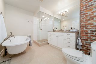 Photo 14: 2304 DUNBAR STREET in Vancouver: Kitsilano House for sale (Vancouver West)  : MLS®# R2549488