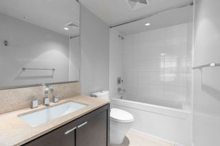 """Photo 16: 1008 1320 CHESTERFIELD Avenue in North Vancouver: Central Lonsdale Condo for sale in """"Vista Place"""" : MLS®# R2625569"""