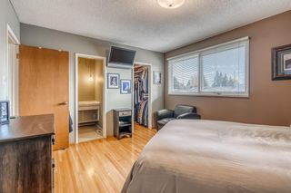 Photo 14: 332 99 Avenue SE in Calgary: Willow Park Detached for sale : MLS®# A1153224