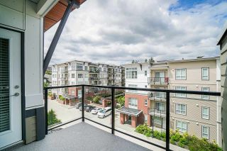 "Photo 23: 413 19567 64 Avenue in Surrey: Clayton Condo for sale in ""YALE BLOC 3"" (Cloverdale)  : MLS®# R2466325"