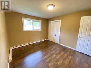 Photo 10: 5611 CANIM HENDRIX ROAD in Forest Grove: House for sale : MLS®# R2619910