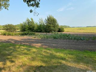 Photo 36: Zerr Farm in Big Quill: Farm for sale (Big Quill Rm No. 308)  : MLS®# SK864365
