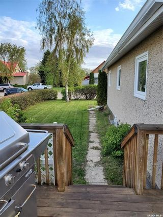 Photo 9: 489 3rd Avenue West in Unity: Residential for sale : MLS®# SK839110