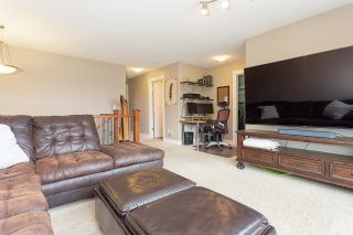 Photo 17: 12223 171 Avenue in Edmonton: Zone 27 House for sale : MLS®# E4248597