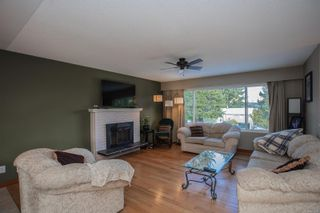 Photo 4: 1855 Latimer Rd in : Na Central Nanaimo House for sale (Nanaimo)  : MLS®# 866398