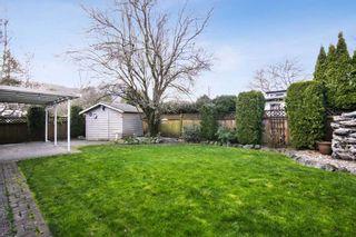 "Photo 19: 5659 VILLA ROSA Place in Chilliwack: Vedder S Watson-Promontory House for sale in ""Monte Vista"" (Sardis)  : MLS®# R2442508"