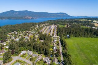 Photo 27: 1749 Ordano Rd in Cowichan Bay: Du Cowichan Bay House for sale (Duncan)  : MLS®# 876105