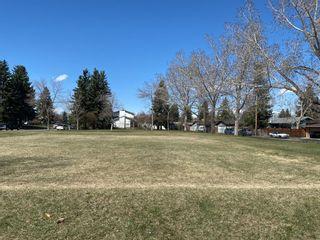 Photo 42: 10808 Maplecreek Drive SE in Calgary: Maple Ridge Detached for sale : MLS®# A1102150