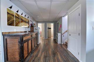 Photo 18: 4433 53 Avenue: St. Paul Town House for sale : MLS®# E4248270